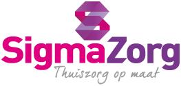 Sigma Zorg